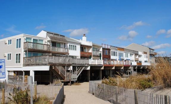 ocean-village.JPG