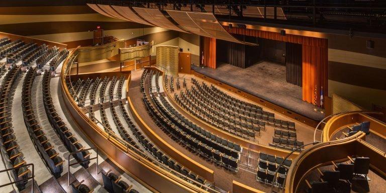cj7qibg52004qktuo0k1gapyb-ocean-city-convention-center-theater_0_737_6144_3072_max_-768x384.jpg