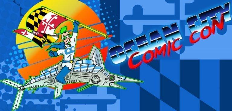 ocean-city-comic-con-1-768x369.jpg