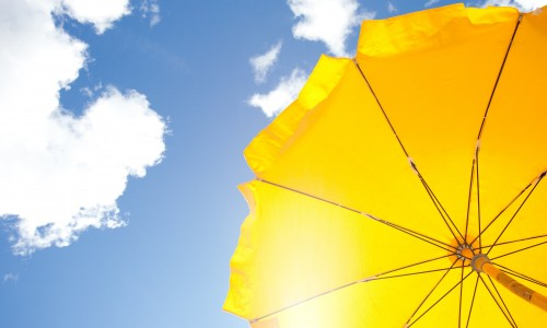yellow umbrella looking up.jpg